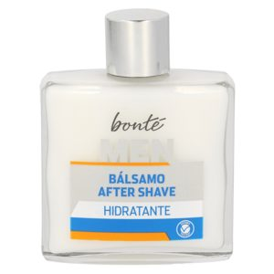 Dia aftershave balsamo con vitaminas de 10cl. en bote