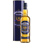 Loch lomond whisky premium single de malta de 70cl. en botella
