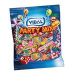 Vidal party mix de 450g.
