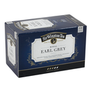 Sir wiston té earl grey estuche 20