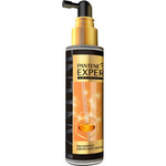 Pantene expert collection tratamiento fortificante con paltimia dosificador de 95ml.