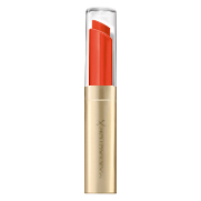 Max Factor balsamo labial colour intensifying nº 15 posh poppy