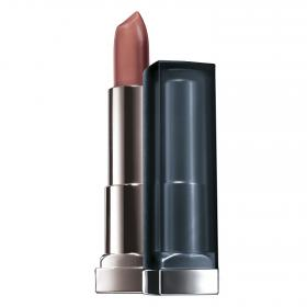 Maybelline barra labios color sensational the creamy mattes nº 930