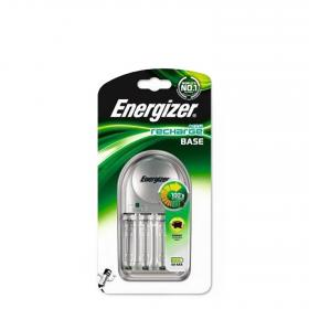 Energizer cargador base value 1 ud