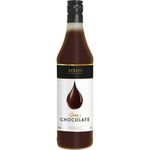 1010 crema chocolate de 70cl.