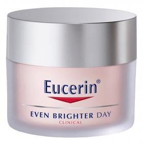 Eucerin despigmentante even brighter dia fp 30 de 50ml.