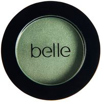 Belle sombra ojos 18 & make up