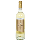 Blume vino blanco do rueda de 75cl. en botella