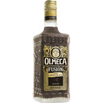 Olmeca licor chocolate de 70cl. en botella