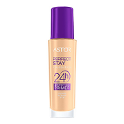 Astor base maquillaje perfect stay 24h nº 102