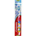 Colgate cepillo dental triple accion blister
