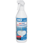 Hg limpiador antical de 50cl. en spray
