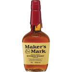 Maker's Mark maker's mark bourbon bourbon de 70cl. en botella