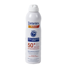 Denenes solar invisible fp 50 de 25cl. en spray