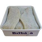 Bilbasa bacalao salado fileton 400 700 g