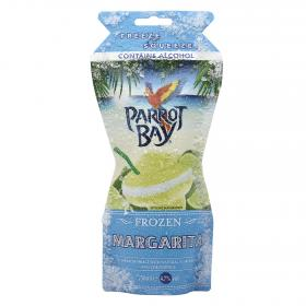 Parrot Bay margarita de 25cl.