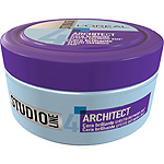 Studio Line cera architect efecto brillo facil eliminacion de 75ml. en bote