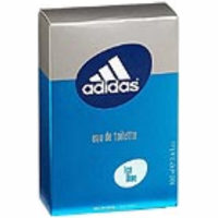 Adidas ice dive eau toilette masculina de 10cl. en spray