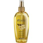 Belle aceite argan de 20cl. en spray