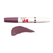 Maybelline barra labios super stay nº 260