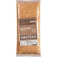 Veritas arroz integral de 1kg.