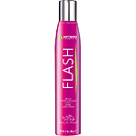 Artero cosmetics flash brillo acondicionador perros de 30cl. en spray