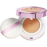 Loreal maquillaje fdt mag cushion 11