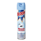 Bloom zero insecticida antimosquitos moscas de 40cl. en spray