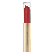 Max Factor balsamo labial colour intensifying nº assy cherry de 35cl.