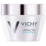 Vichy vichy liftactiv supreme crema piel normal mixta con efecto lifting correccion antiarrugas de 50ml. en bote