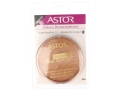 Astor maquillaje natural fit