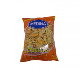 Medina cocktail snack de 250g.
