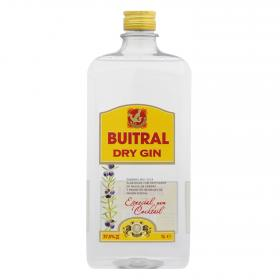 Ginebra especial para cocktail buitral de 1l.