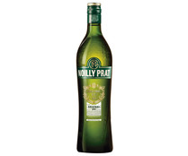 Noilly Prat vermouth blanco de 75cl. en botella