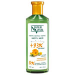 Naturaleza Y Vida champu natural happy hidratante de 30cl.