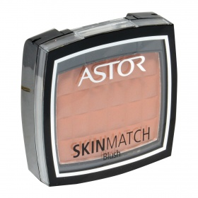 Astor colorete skin match blush nº 005 dewy pink