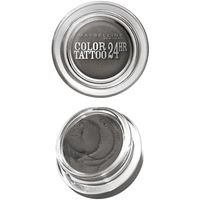 Maybelline sombra color tatto 20