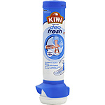 Kiwi eliminador olores deo fresh zapatos de 10cl. en spray