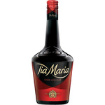 Tia Maria licor cafe de 70cl.