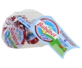 Babybel queso light mini malla de 120g. por 6 unidades