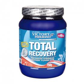 Victory total recovery sandia endurance de 750g.