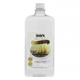 Ron blanco superior ferri de 1l.