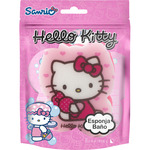 Suavipiel esponja baño hello kitty