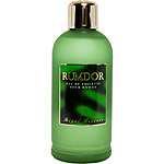 Rumdor agua colonia familiar de 1l. en bote