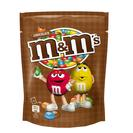 M&m's chocolate doypack de 250g.