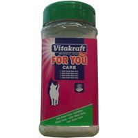 Vitakraft desodorante fresh aloe vera gato 750 g en spray