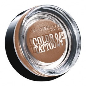 Maybelline sombra ojos color tattoo 24h nº 35