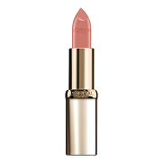 Loreal barra labios color riche nº 630