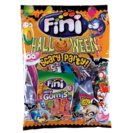 Fini golosinas halloween scary party de 200g. en bolsa