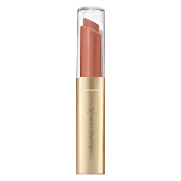 Max Factor balsamo labial colour intensifying nº 40 exquisite caramel